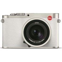 Leica Q (Typ116) Snow