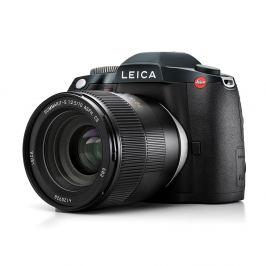 LEICA S-E (Typ 006) tělo