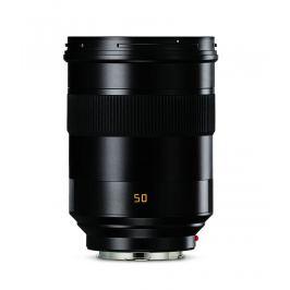 LEICA SL 50 mm f/1,4 Asph. Summilux-SL