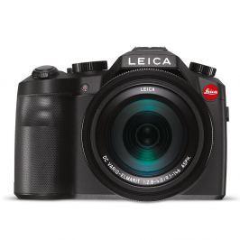 LEICA V-LUX ( Typ 114)