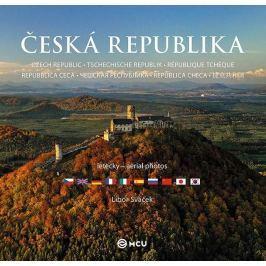 Libor Sváček - ČESKÁ REPUBLIKA LETECKY