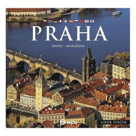 Libor Sváček - PRAHA LETECKY