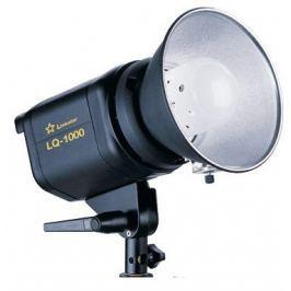 LINKSTAR LQ-1000 halogenové světlo