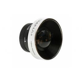 LOMOGRAPHY Diana 110 mm Tele Lens