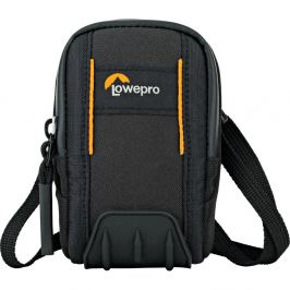 LOWEPRO Adventura CS 10 pouzdro