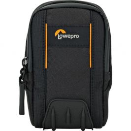 LOWEPRO Adventura CS 20 pouzdro