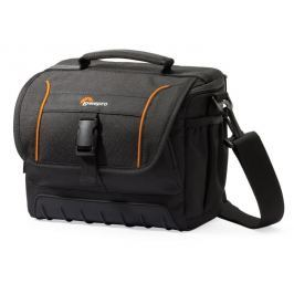 LOWEPRO Adventura SH 160 II - fotobrašna