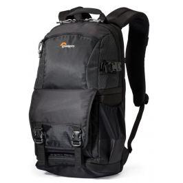 LOWEPRO Fastpack 150 AW II - fotobatoh