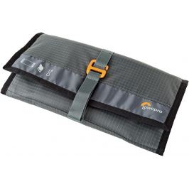 LOWEPRO GEAR UP Switch Wrap DLX