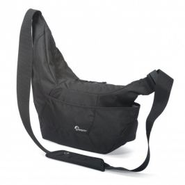 LOWEPRO Passport Sling III - brašna