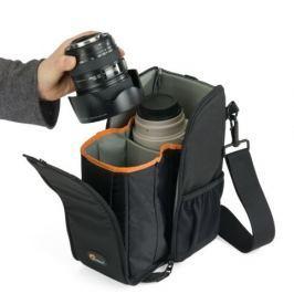 LOWEPRO S&F Lens Exchange Case 200AW