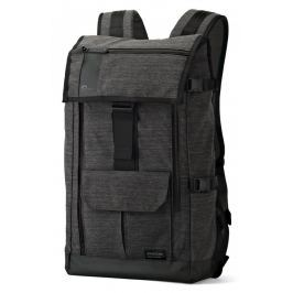 LOWEPRO StreetLine BP 250 - fotobatoh