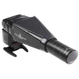 LUMIQUEST Snoot XTR (LQ-115S)