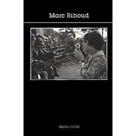 Marc Ribaud - PHOTOFILE