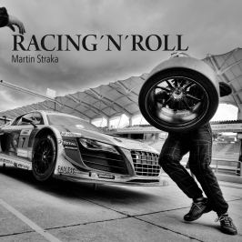 Martin Straka - RACING´N´ROLL