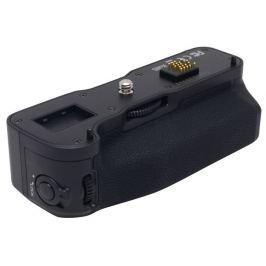MEIKE bateriový grip MK-XT-1 pro Fujifilm X-T1/2
