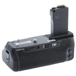 MEIKE bateriový grip MK-750D (BG-E18) pro Canon EOS 750/760D