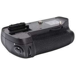 MEIKE bateriový grip MB-D600 pro Nikon D600/610