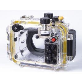 MEIKON podvodní pouzdro pro Canon PowerShot G16