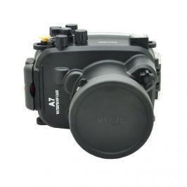 MEIKON podvodní pouzdro pro Sony A7/A7R + 28-70