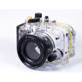 MEIKON podvodní pouzdro pro Sony RX100II