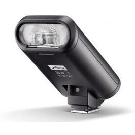 METZ MB 26 AF-1 Digital pro Nikon