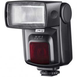 METZ MB 36 AF-5 pro Olympus/Panasonic/Leicu