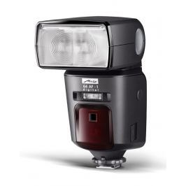 METZ MB 64 AF-1 Digital pro Canon
