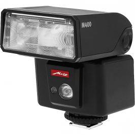 METZ MB M400 pro Olympus/Panasoni/Leicu