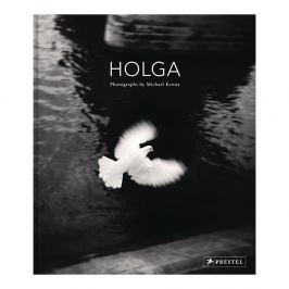 Michael Kenna - HOLGA