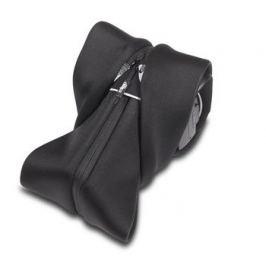 MIGGO Strap&wrap DSLR - popruh a pouzdro pro zrcadlovky