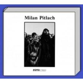 Milan Pitlach