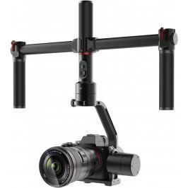 MOZA AIR Gimbal stabilizátor pro fotoaparáty AKCE