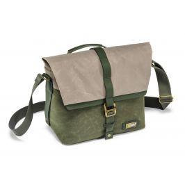 NATIONAL GEOGRAPHIC Rainforest Shoulder Bag NGRF 2350