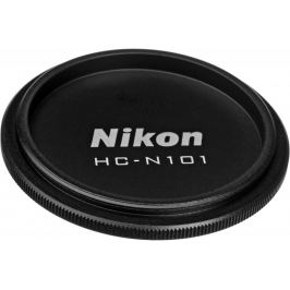 NIKON 1 Krytka objektivu pro 10 mm / f2,8 HC-N101
