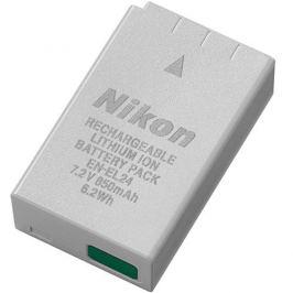 NIKON EN-EL24 pro J5