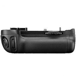 NIKON MB-D14 pro D600/D610 + AVACOM Nikon EN-EL15