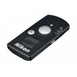 NIKON WR-T10 bezdrátové dálkové olvádání (vysílač)