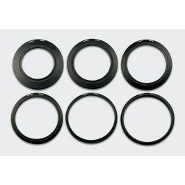 NISSIN adaptér 49 mm k makroblesku MF18