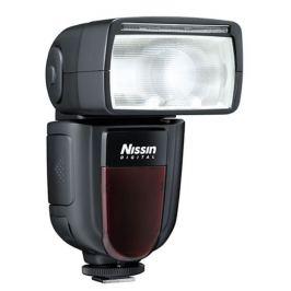 NISSIN Di700 Air pro Sony