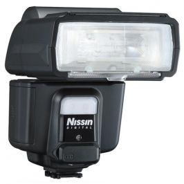 NISSIN i60A pro Sony