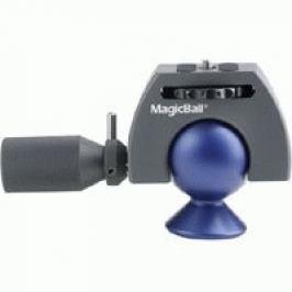 NOVOFLEX MB50 MAGIC BALL 50 - kulová hlava