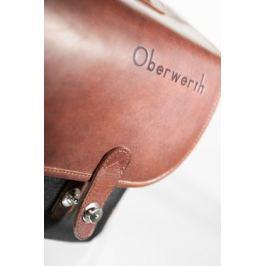 OBERWERTH brašna