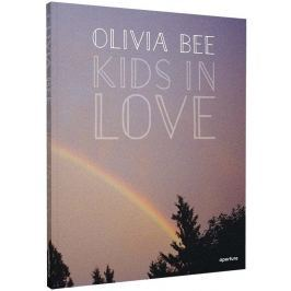 Olivia Bee - KIDS IN LOVE