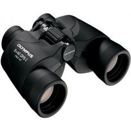 OLYMPUS 8x40 DPS I - dalekohled