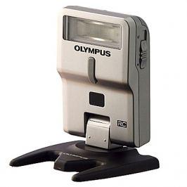 OLYMPUS blesk FL300R