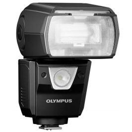 OLYMPUS blesk FL900R