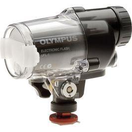 OLYMPUS blesk podvodní UFL-1