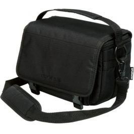 OLYMPUS Brašna OM-D Shoulder Bag L