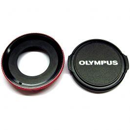 OLYMPUS CLA-T01 Adaptér předsádek pro TG-1/TG-2/TG-3/TG-4/TG-5